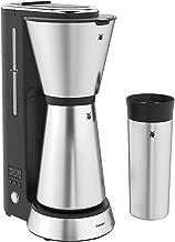 Amazon.es: Cafeteras de goteo: Hogar y cocina
