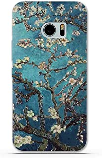 For Htc M10 Case 5.2 Inch Cover Soft Tpu Silicone Fundas Coque For Htc 10 Lifestyle Case 3D Painting Capa