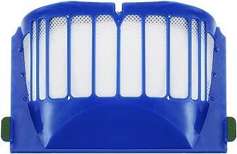 💕💕 Replacement Brush Filter Kit For iRobot Roomba Aerovac 600 Series 620 630 650