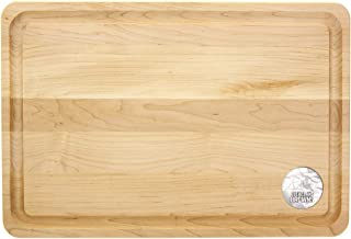 Best cleveland browns cutting board Reviews