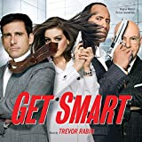 Get Smart (Original Motion Picture Soundtrack)