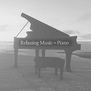Chopin: Nocturne No.2 In E Flat