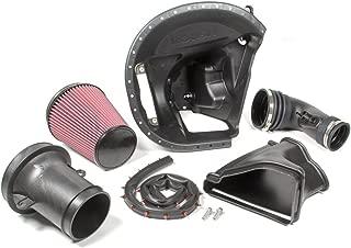 Roush Performance 421828 Cold Air Intake Kit