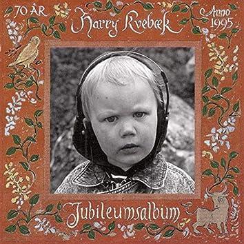 Jubileumsalbum