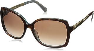 Kate Spade New York Darilynn Square occhiali da sole da donna