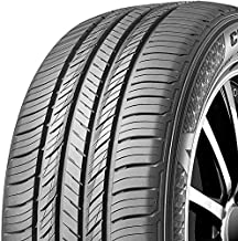 Kumho Crugen HP71 all_ Season Radial Tire-255/50R20XL 109V