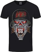 Official Slayer War Ensemble T-Shirt