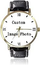 Best wrist watch photo Reviews