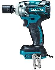 マキタ(Makita) 充電式インパクトレンチ 18V バッテリ・充電器・ケース別売 TW285DZ