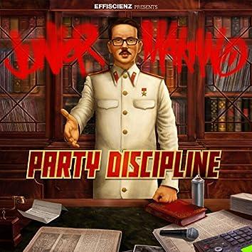 Party Discipline