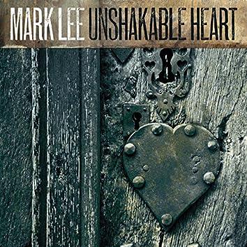 Unshakable Heart
