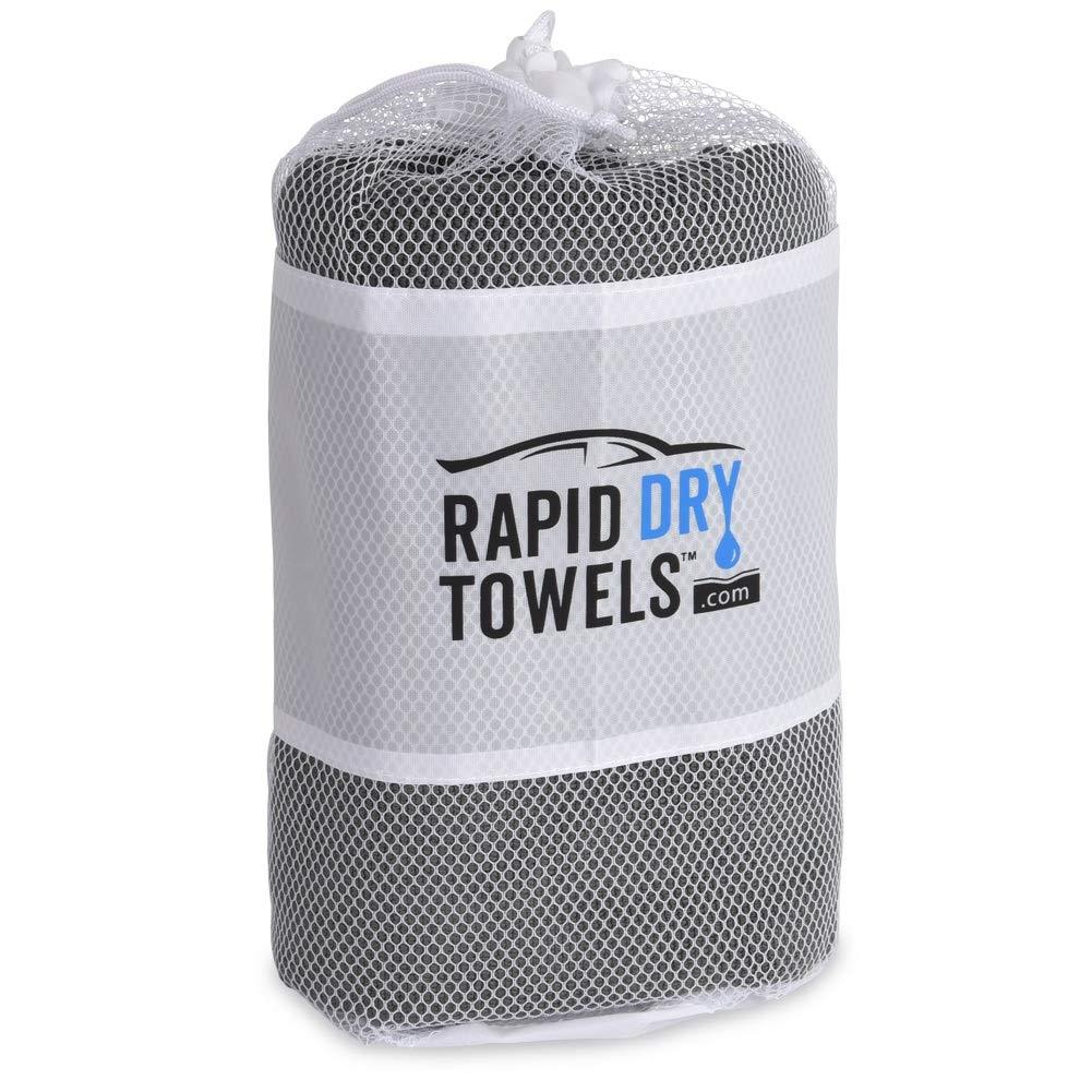 The Original Rapid Dry Towel