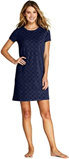 Best regular size womens swim dress Reviews