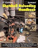 Lyman Shotshell Handbook 5Th Edition by Lyman [並行輸入品]