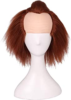 pennywise wig for kid