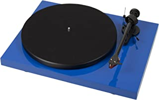 Best pro ject debut Reviews