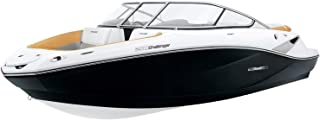 Sea-Doo New OEM Transhield Shrinkable Storage/Travel Boat Cover 150 Speedster