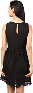 The Vanca Casual Bodycon Dress For Girls