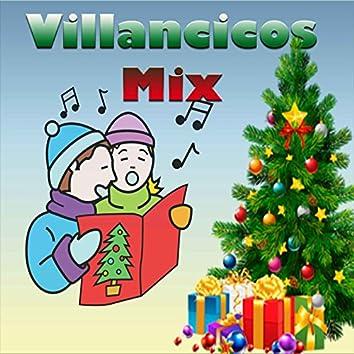 Villancicos Mix