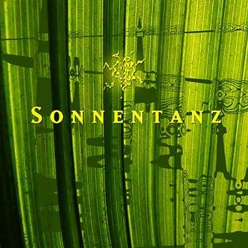 Sonnentanz (Radio Version)