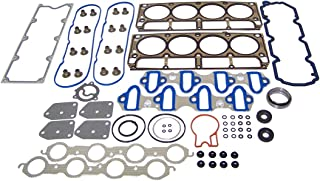 Best dnj engine rebuild kit Reviews