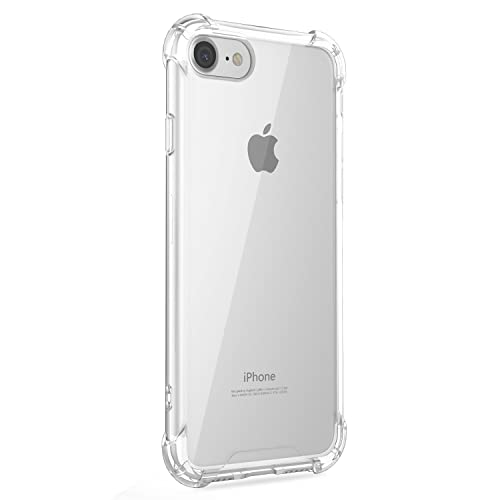 funda iphone 7 original amazon