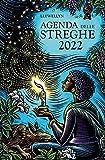 Llewellyn. Agenda delle streghe 2022