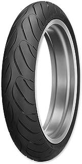 Dunlop Roadsmart 3 Front Tire (120/70ZR-19)