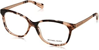 6b62e9892b8 Amazon.com  Michael Kors - Eyewear Frames   Sunglasses   Eyewear ...