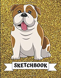 French Bulldog Coloring Page - Crayon Action Coloring Pages | 320x248