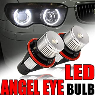 Best bmw x3 headlight bulb Reviews