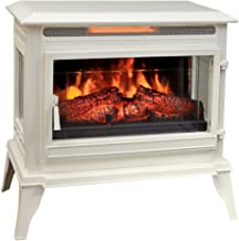 Best donabe electric stove Reviews