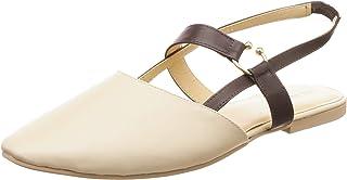 Lee Cooper Women's Fashion Sandals
