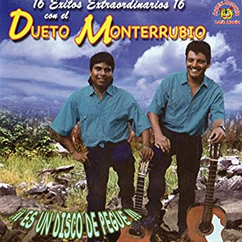 Es Un Disco De Pegue