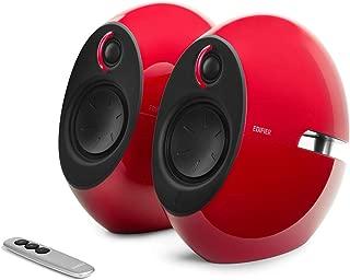 Best Reddit Portable Speaker Reviews: Top Picks For 8