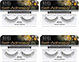 Best false eyelashes 1 Reviews