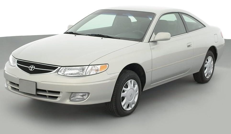 amazon com 2002 toyota solara reviews images and specs vehicles rh amazon com