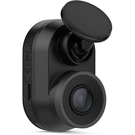 Garmin Dashcam Automatic Storage Of Accident Videos 2 Inch Lcd Colour Display Hd Recording 1440p Hdr Navigation Car Hifi