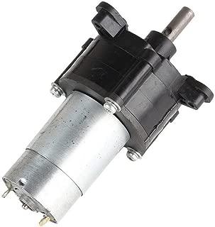 Hitaocity® DC Generator Wind Power Dynamo Hydraulic Test 20W 1500mA 5V-24V Motor HG1040
