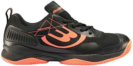 Bull padel Zapatillas BULLPADEL Vertex 19-43 EUR: Amazon.es ...