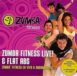 Best zumba fitness live Reviews