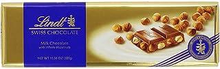 Gold Bar - Hazelnut 10.50 Ounces (Case of 10)