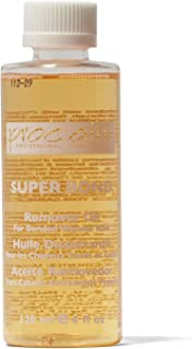 Proclaim Super Bond Remover Oil