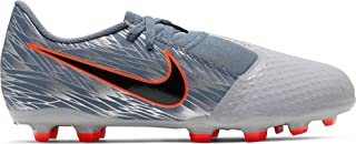 Nike Youth Phantom Venom Academy FG Soccer Cleats