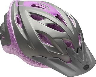 Bell Hera Women's Helmet