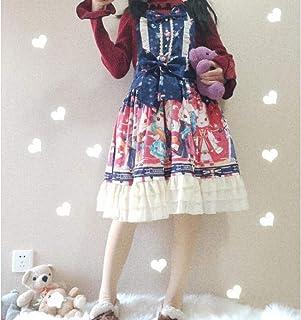 0ba4e0074 Amazon.es: Lolita - Última semana / Vestidos / Mujer: Ropa