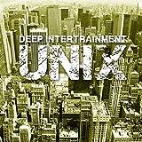 Unix (Deejay Mix Selection)