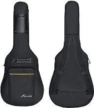 Best guitar bag 41 Reviews