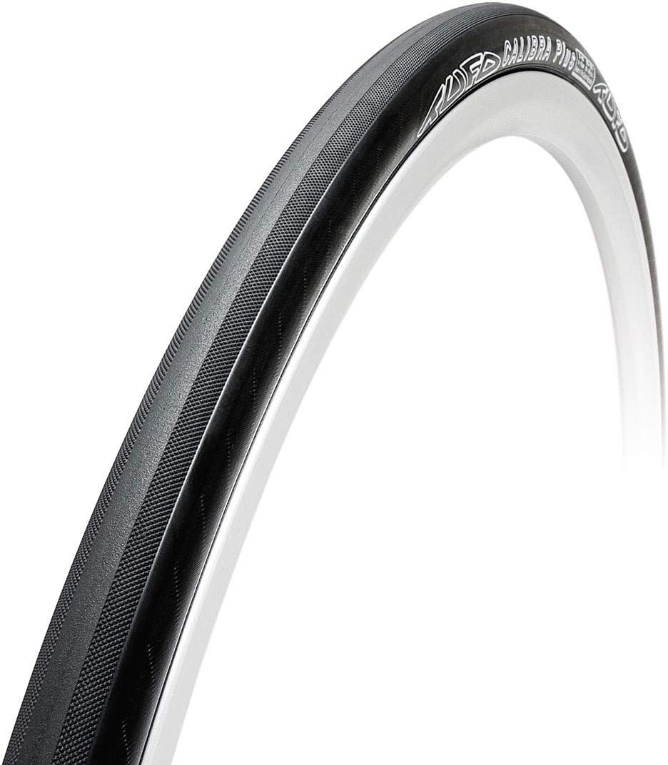 Tufo Calibra Plus Clincher Folding Road Tire