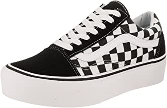 Amazon.it: vans old skool